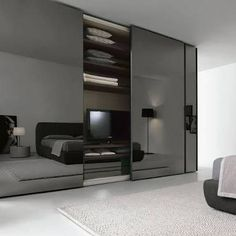 bedroom wardrobe ideas - Google Search
