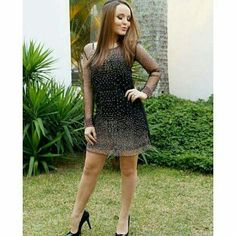 Fotos Da Larissa Manoela, Modelos Brasileiras, Roupas Lindas, Cantores,  Jaquetas, Pedra 577ba7ad5b
