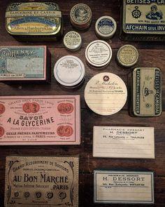 長期お休みまでいよいよ最終日 月曜日より準備期間のため店舗はお休みさせていただきますm(_ _)m  #deco #rustic #brocante #antique #tin #vintage  #shabbychic #oldstyle #antiques #rusty #decoration #box #antiqueshop #vintagebox #boite #shabby #retro #rusticdecor #industrialantiques #antiquedesign #サビ #ジャンク #レトロ #ラココット #シャビー #古道具 #ブロカント #アンティーク