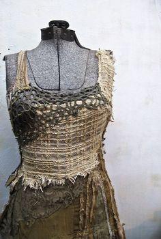 Gotik schwarz Stretch Baumwolle Mini Kleid mit pink cobwebl Muster Platten eine