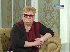 Роман с продолжением  Выпуск №23
