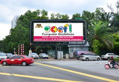 design Creative Banners for Outdoor Ad by tarique_jsr