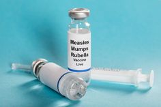 NBC: Botched Measles Vaccine Leaves 15 Children Dead - Health Nut News