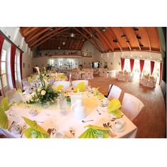 Die 37 Besten Bilder Von Hochzeitslocations In Nurnberg Wedding