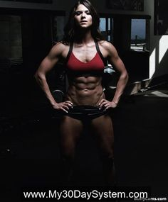 #fbb #ifbb #ripped #abs #fit #fitness #hardbody #musclegirl #girlwithmuscles #herbiceps #girlbiceps #athletic #muscular #fitspo #fitnessmotivation