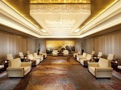 vip lounge hotels - Google Search