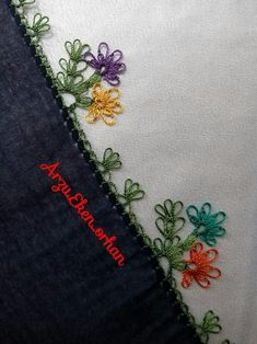 Yarn Crafts, Diy And Crafts, Needle Lace, Olay, Hand Embroidery, Tatting, Needlework, Check, Cases