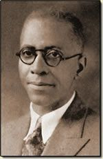 Professor Frank Coleman (1890-1967)  Frank Coleman was born in Washington, D.C.  Graduated from the M Street High School, Washington, D.C.  Bachelor of Science Degree, Howard University, 1913.  Master of Science Degree, University of Chicago.  Advanced Training, University of Pennsylvania.   Professor and head of the Physics Department, Howard University.  U.S. Army Officer, World War I