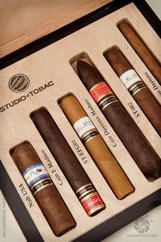 Cigar Photographs « Cigar Photography