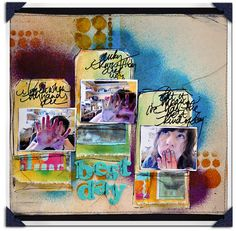 Best-Day-Colorwash-Scrapbook
