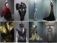 Google Image Result for http://www.thefeathergirl.com/wp-content/uploads/2011/06/mcqueen.jpg