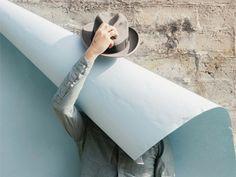 Θέλουμε ανθρώπους | DOC TV | documenting everyday life Toilet Paper, Instagram, Toilet Paper Roll