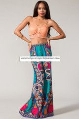 Buy directly from the world's most awesome indie brands. Or open a free online store. Funky Pants, Printed Palazzo Pants, Beautiful Color Combinations, Indie Brands, Wide Leg Pants, Tie Dye Skirt, Two Piece Skirt Set, Leggings, Skirts