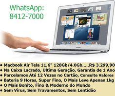 • WhatsApp: 618412-7000 => Mande uma Mensagem Agora! •... - http://anunciosembrasilia.com.br/classificados-em-brasilia/2015/02/22/%e2%80%a2-whatsapp-61-8412-7000-mande-uma-mensagem-agora%e2%80%a2/ VC NO TOPO BRASÍLIA