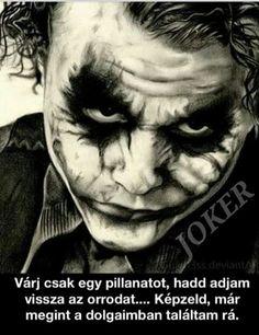 Joker, Lol, Deviantart, Humor, Funny, Quotes, Adidas, Fantasy, Bite Size
