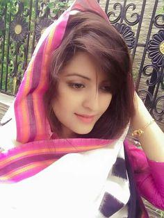 Pori Moni Latest 40 High Quality HD Photos Wallpaper 2018 Pori moni is currently the most popular actress in Bangladesh. Beautiful Young Lady, Beautiful Women, Women In Iran, Iranian Women, Girl Scout Store, Pori Moni, Cute Girl Face, Girls Dpz, Indian Beauty