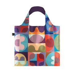 Water Lilies and Japanese Bridge Handmade handbags market bag shopping bag reusable bag,handmade bags tote canvas bag grocery bags