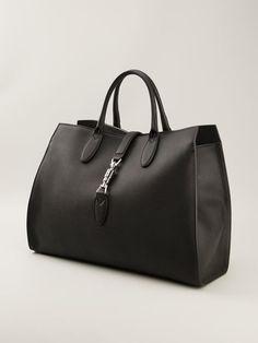 Women - Gucci 'Jackie' Tote - Tessabit.com – Luxury Fashion For Men and Women: Shipping Worldwide