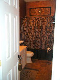 three quarter bathroom best bathroom images on home decor bathroom ideas  lovable bathroom design ideas quarter