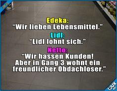 Ist doch auch was. #nurSpaß #Humor #GutenMorgen #Sprüche #lustig #Statussprüche #Jodel #Witze