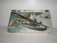 Plastic Model Kits, Plastic Models, Old Models, Box Art, Vehicle, Aircraft, Scale, Military, Ship