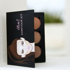 When in doubt, contour #BeautyBuzz   rue21