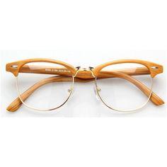 #eyeglasses #eyeware #vintage #retro #lunettes #shades #frames #lunettevintage #fashionaccessories #clubmaster