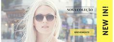 BREVEMENTE Round Sunglasses, Sunglasses Women, Eyewear, Fashion, Glasses, Moda, Eyeglasses, Fasion, Trendy Fashion
