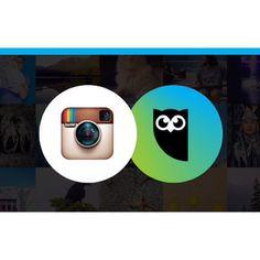 NOVIDADE: o @hootsuite que é uma das maiores ferramentas para agendamento de publicações para redes como Facebook Twitter etc... Agora também agendará para o Instagram  É possível programar no Hootsuite e ele envia uma notificação para o app mobile te lembrando  a hora da publicação.