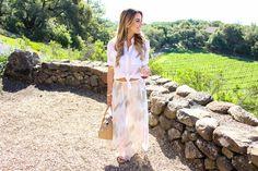 ariana-lauren-fashion-born-wine-country-fashion-photography-by-ryan-chua-6993.jpg (JPEG Image, 1800×1200 pixels) - Scaled (61%)