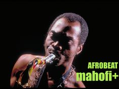 Stream an unlimited number of content per month. Stream as you like in this amazing Afrobeat Plan for only $9.99 only on Mahofi+