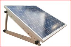 12 Best Solar Panel Stand images in 2016 | Solar panels, Solar