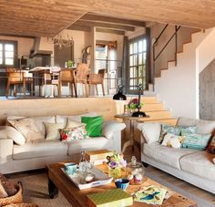 charming country interiors.jpg