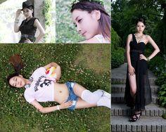 #Banobagi #Plasticsurgery #Cosmeticsurgery #Beauty #Women #Gangnam #Seoul #Korean #Makeover #Life #Health #Faceshap