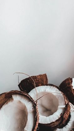 – fond-ecran-iphone-filleYou can find Aesthetic wallpaper iphone and more on our website.- fond-ecran-iphone-fille – fond-ecran-iphone-filleYou can find Aesthetic wallpaper ip Iphone Wallpaper Black, Vintage Wallpaper, Wallpaper Free, Summer Wallpaper, Iphone Background Wallpaper, Pastel Wallpaper, Screen Wallpaper, Wallpaper Quotes, Iphone Backgrounds