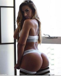 sexy-juicy-college-girls-butts