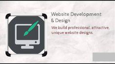 iBrain Software Solutions - Best Seo, Web Development & Design Company i...