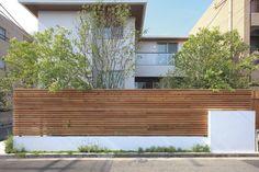 庭のデザイン:N様邸をご紹介。こちらでお気に入りの庭デザインを見つけて、自分だけの素敵な家を完成させましょう。