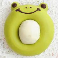 http://cooljapannow.jp/rcms/_/animalsweets.html