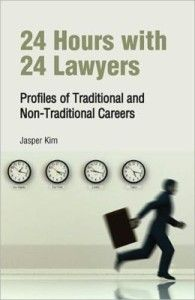 What kind of work can a law student expect?