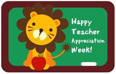 Follow The Peanut Gallery Blog for FLASH FREEBIES this week in honor of Teacher Appreciation Week! Join in on the fun!