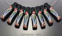 gardenpartyweb | by Barb Fajardo