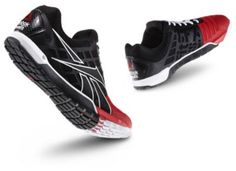 Reebok Men's Mens Reebok CrossFit Nano 3.0 Shoes | Official Reebok Store