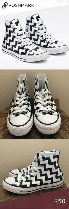 Star Repeat 7, Size 3 M US Little Kid Converse Kids CTAS Street Slip Shoe