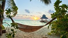 summer beautiful paradise free download hd wallpapers