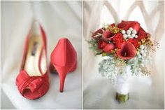 Image result for wedding theme  red