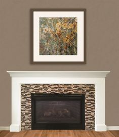 smart tiles 10 in peel and stick mosaic decorative wall tile in bellagio at the home depot mobile