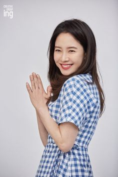 Song Ji Hyo Drama, Ji Hyo Song, Running Man Korean, Ji Hyo Running Man, Korean Actresses, Korean Actors, Korean Beauty, Asian Beauty, Running Man Members
