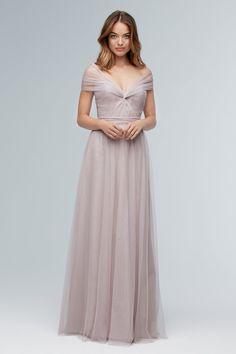 882107e9f02 11 Best Jasmine Bridesmaids images