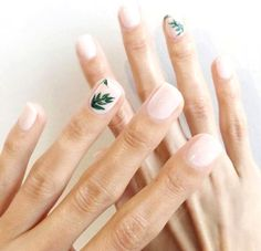 50 of the Best Spring Nail Art for 2019 FavNailArt com is part of Minimalist nails - Looking for the Best Spring Nail Art No problem! Today we have 50 of the Best Spring Nail Art for Spring Nail Art, Nail Designs Spring, Nail Art Designs, Spring Nails, Nails Design, Spring Nail Colors, Spring Art, Acrylic Nails For Spring, Flower Design Nails